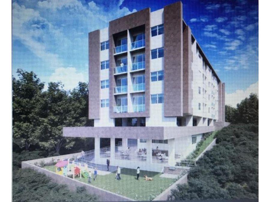apartamento en venta villa zaita pp20 12115