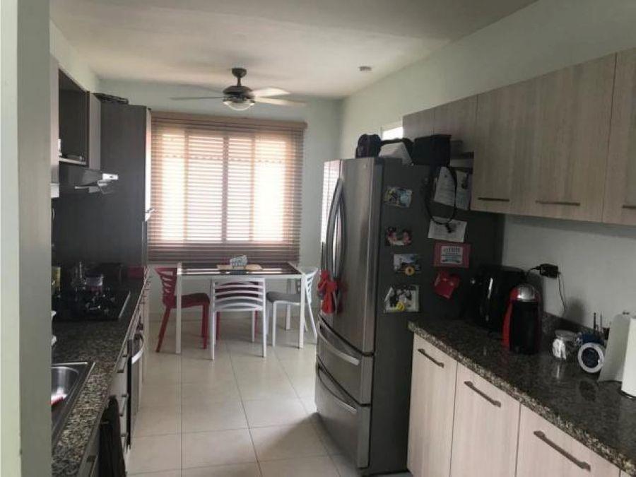casa en venta versalles pp20 12161
