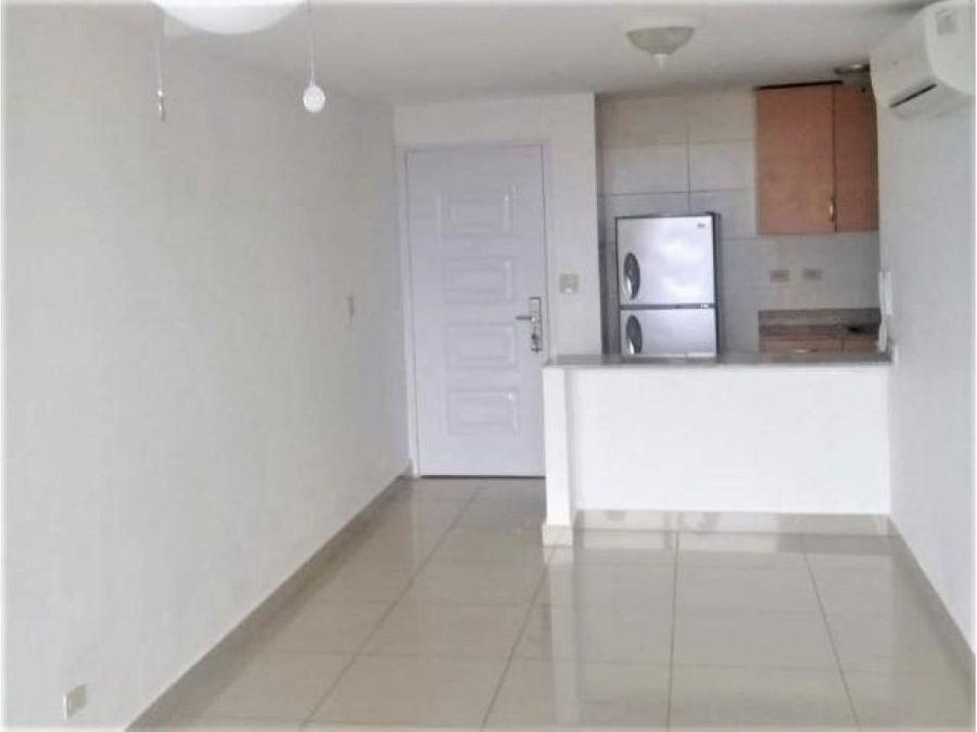 apartamento en venta rio abajo pp20 12212