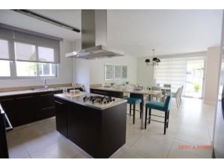 casa en venta costa sur pp20 6469