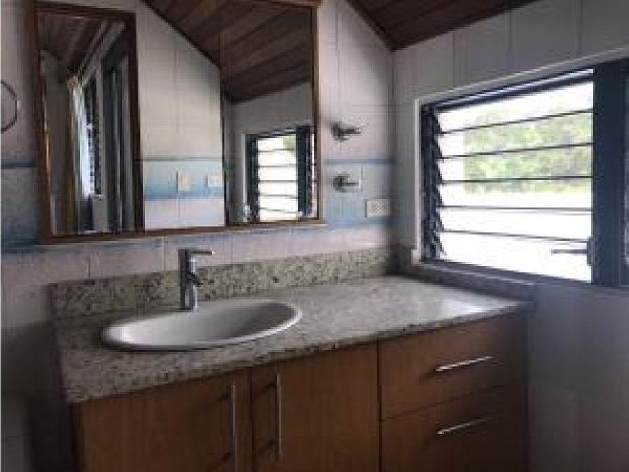 casa en venta coco del mar pp20 1051