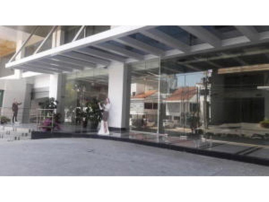 comercial en alquiler obarrio pp20 2877