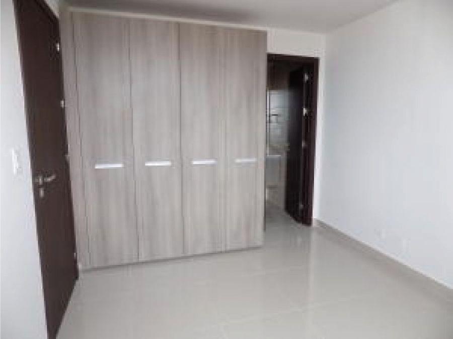 apartamento en venta bella vista pp20 236
