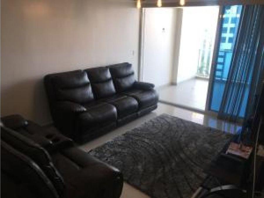 apartamento en venta san francisco pp20 207