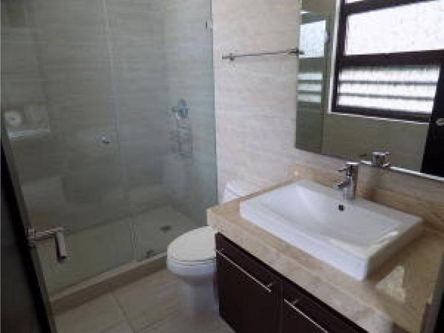 casa en venta albrook pp20 4331