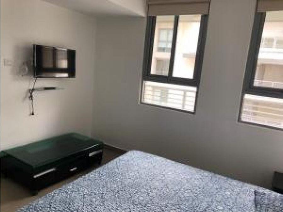 apartamento en venta albrook pp20 2626