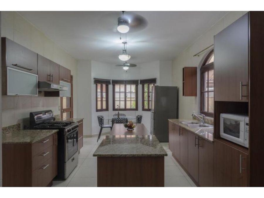 casa en alquiler costa sur pp20 5172