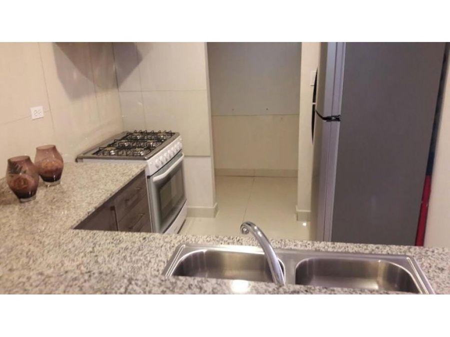 apartamento en venta carrasquilla pp20 10036