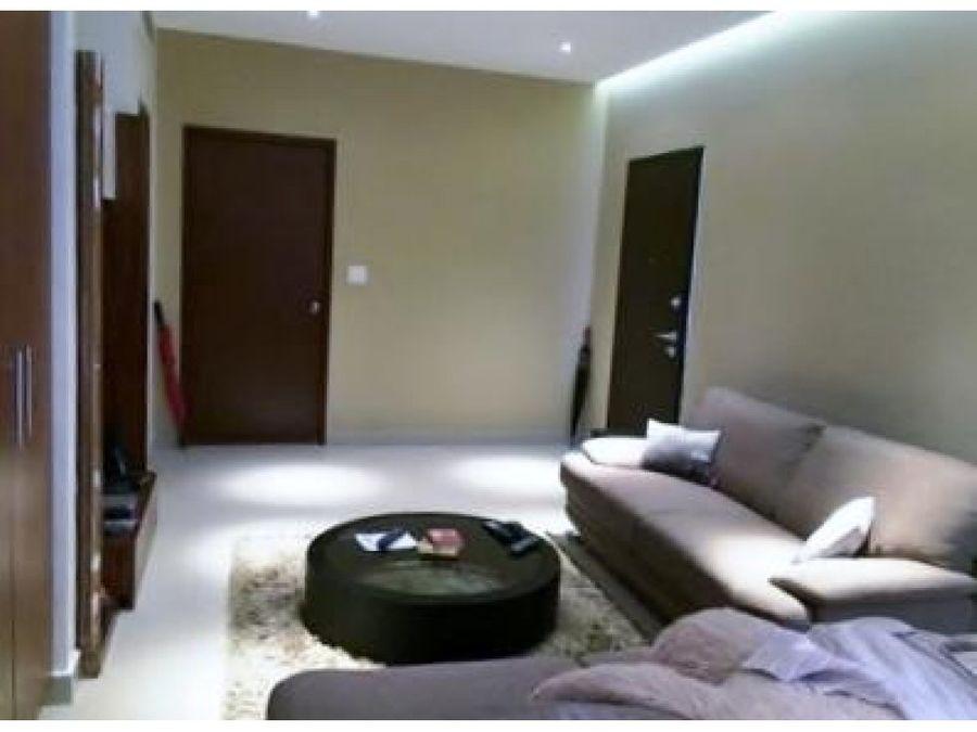 apartamento en alquiler obarrio pp20 5833