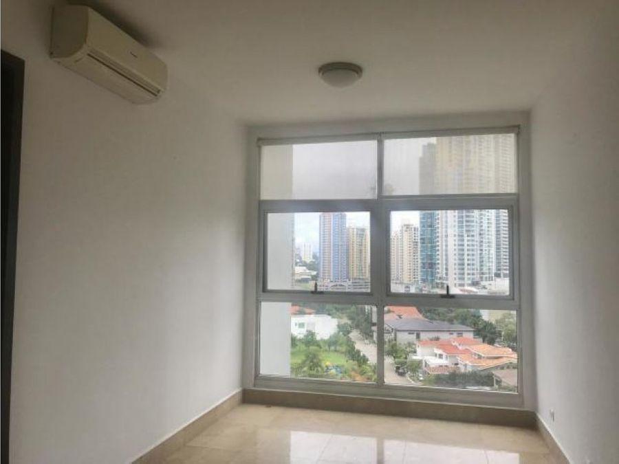 apartamento en venta punta pacifica pp20 5422
