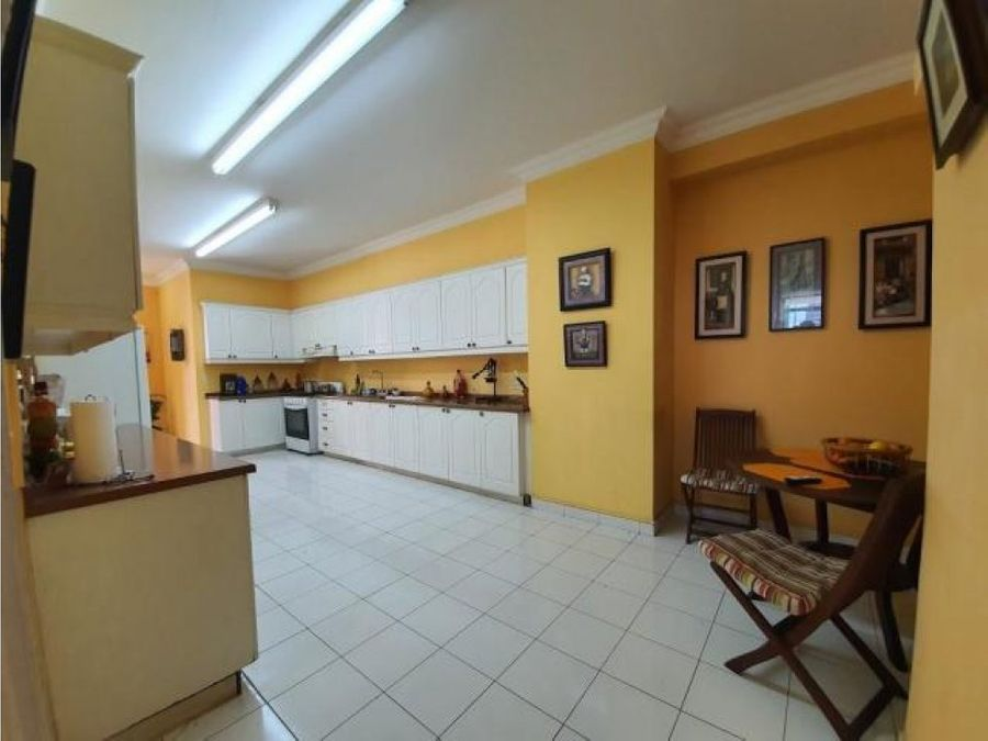 apartamento en alquiler edison park pp20 5669