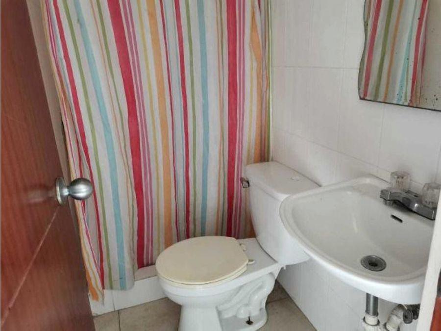 apartamento en alquiler punta pacifica pp20 10377
