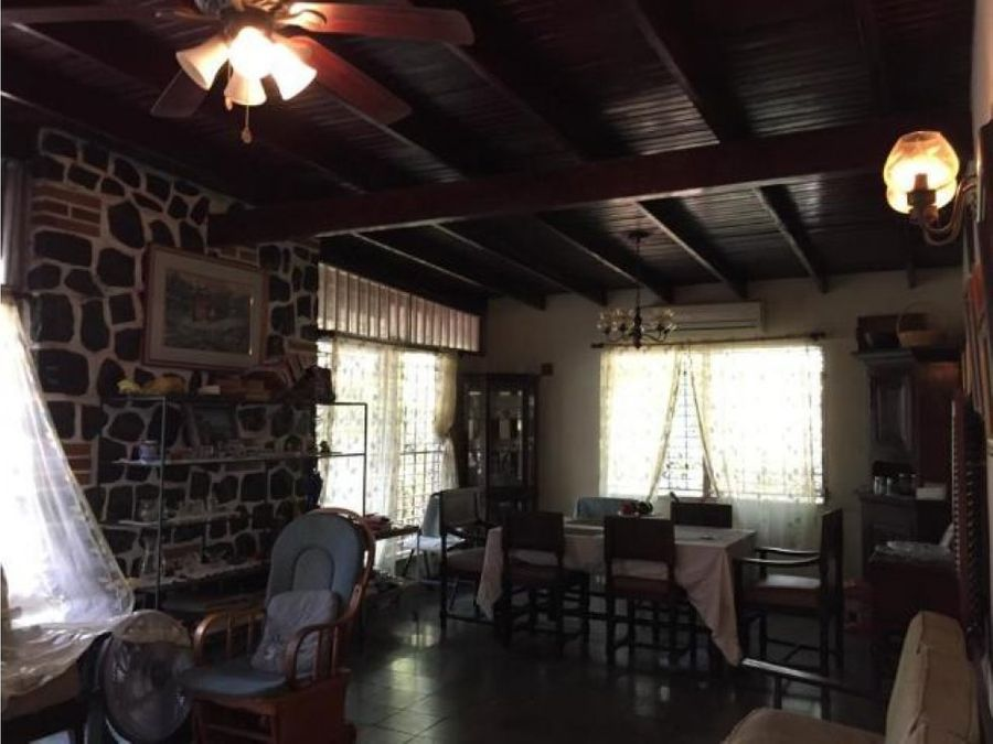 casa en venta coco del mar pp20 10001