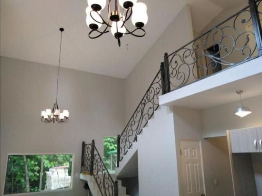 casa en venta las cumbres pp20 9987