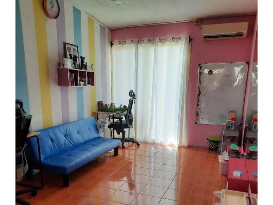 casa en venta chorrera pp20 9885