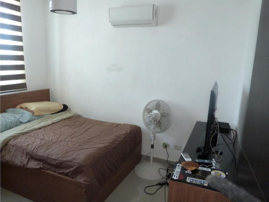 apartamento en venta san francisco pp20 10374