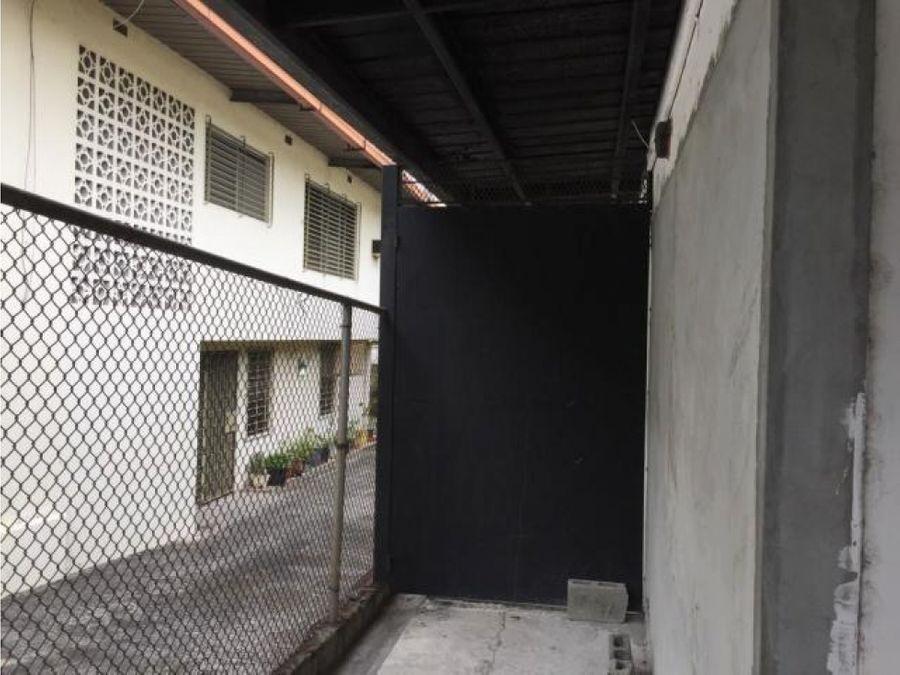 casa en venta san francisco pp20 10002