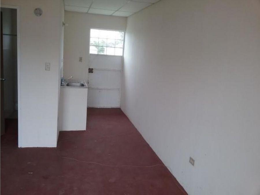 casa en venta chorrera pp20 10274