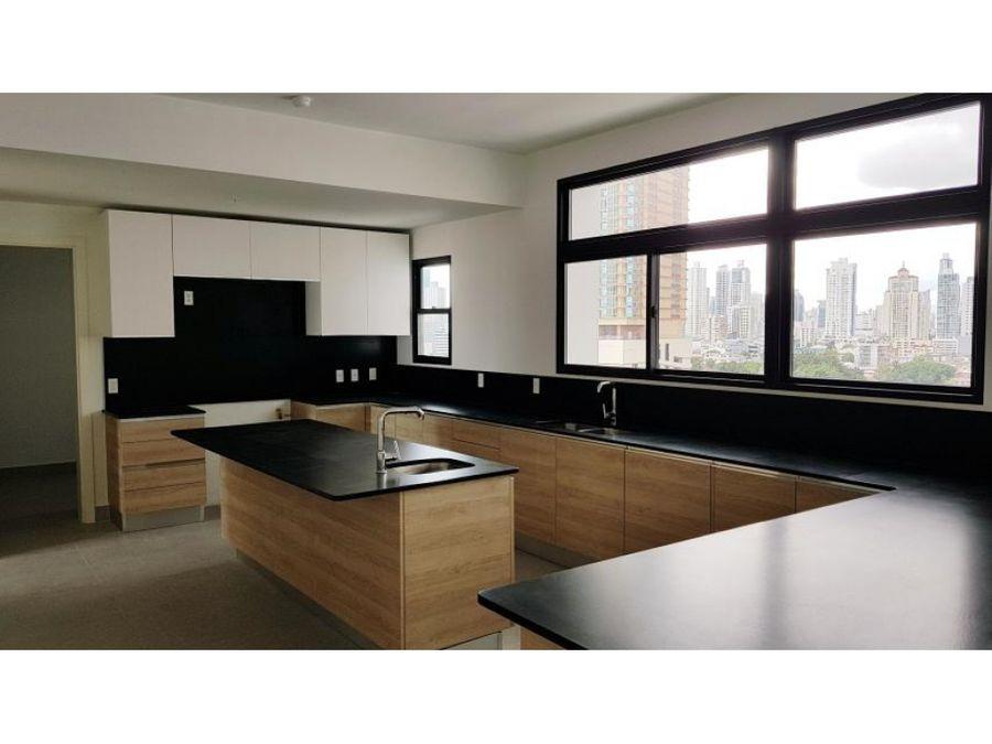 apartamento en venta coco del mar pp20 10756