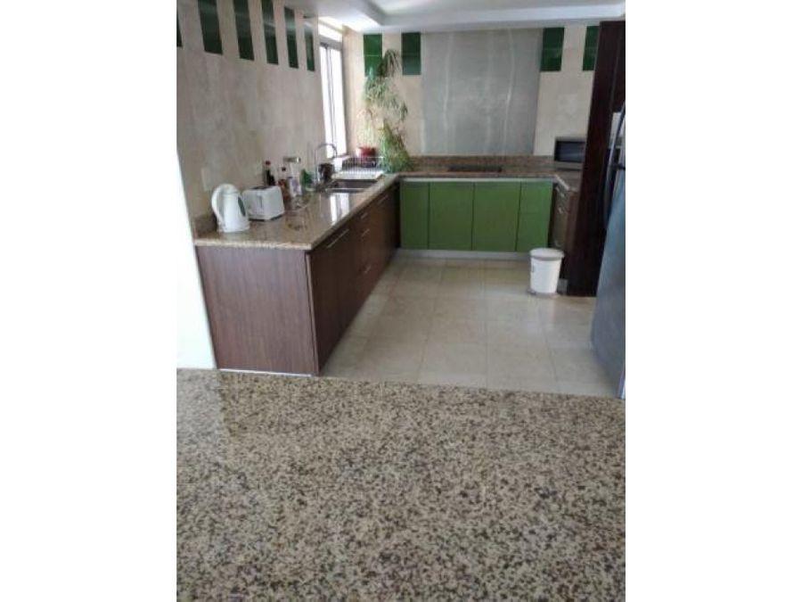 apartamento en venta punta paitilla pp20 10670