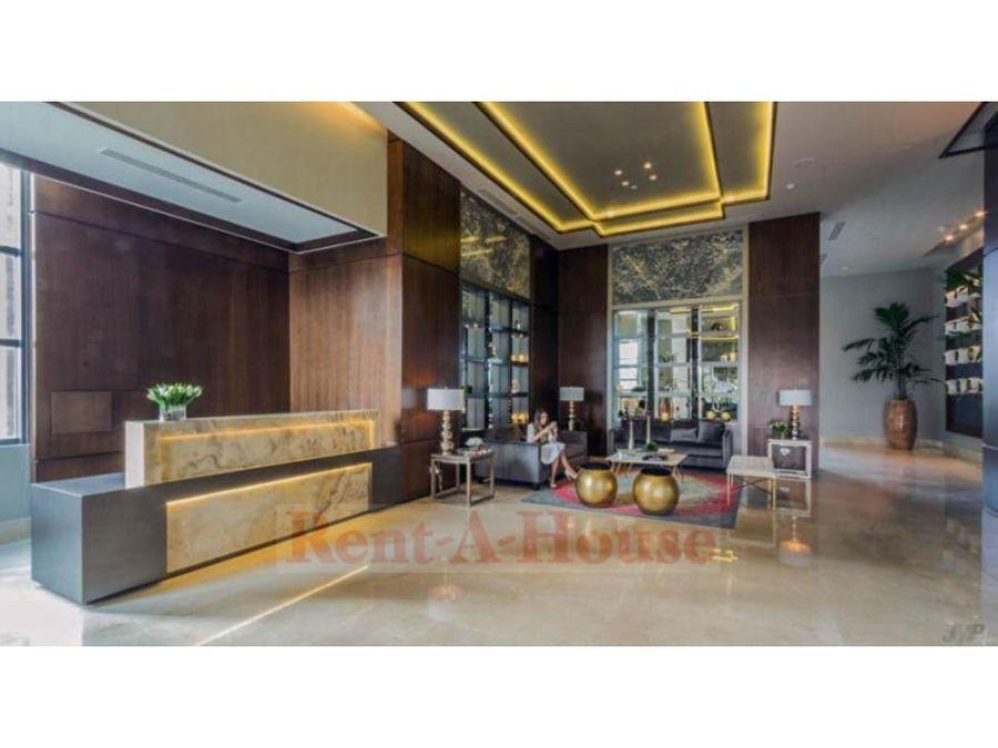 apartamento en alquiler santa maria pp20 11326