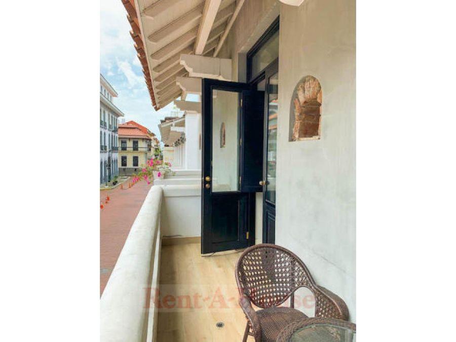 apartamento en alquiler casco antiguo pp20 11374