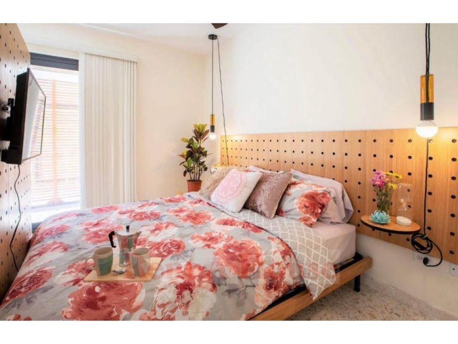 apartamento en alquiler casco antiguo pp20 12193