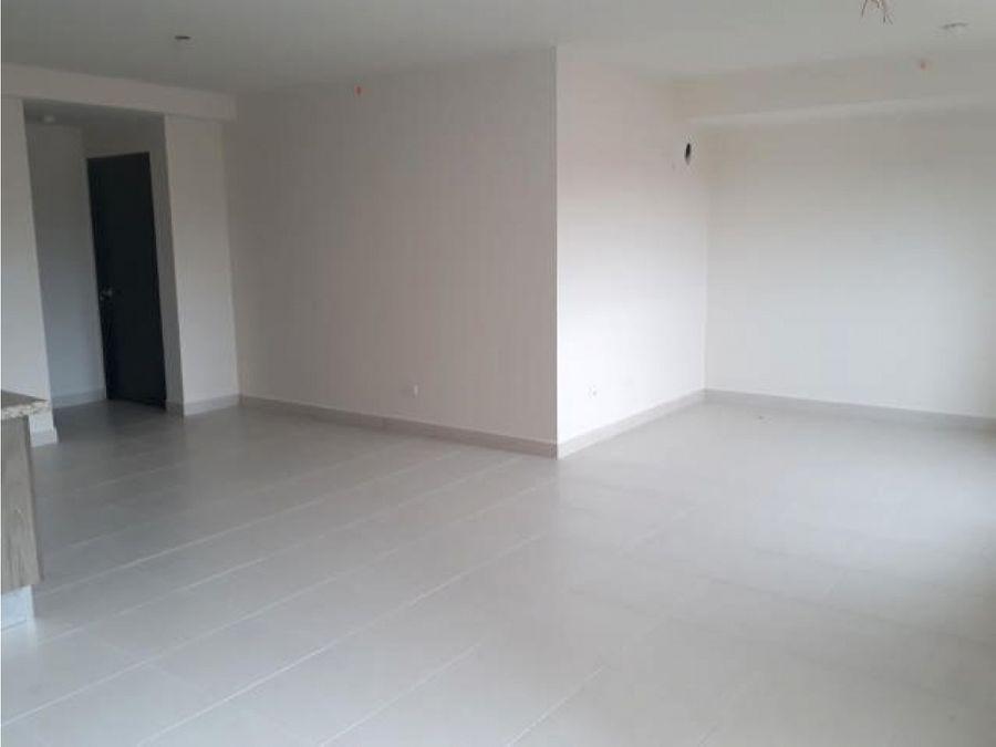 apartamento en alquiler albrook pp20 12196