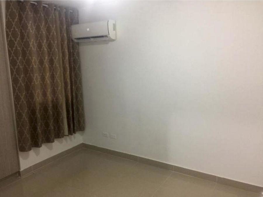 apartamento en alquiler condado del rey pp20 12368