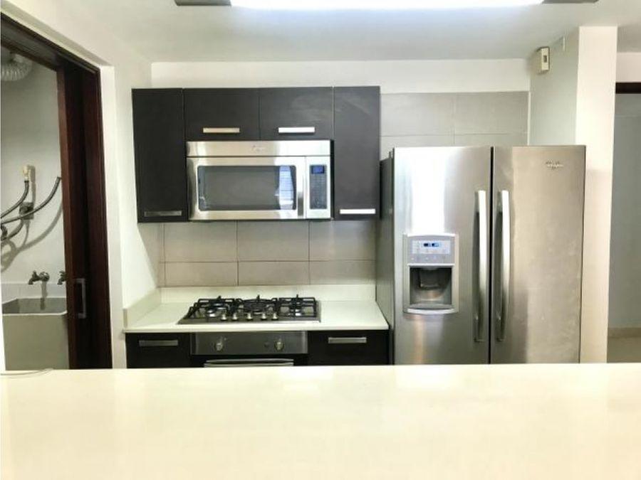 apartamento en venta panama pacifico pp20 12097