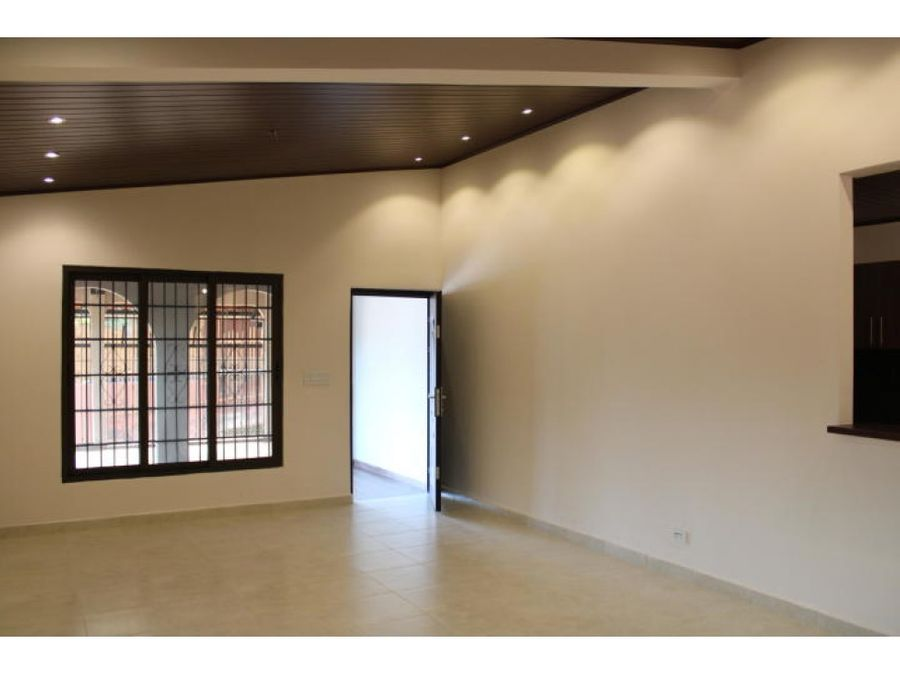 casa en venta villa de las fuentes pp20 12148