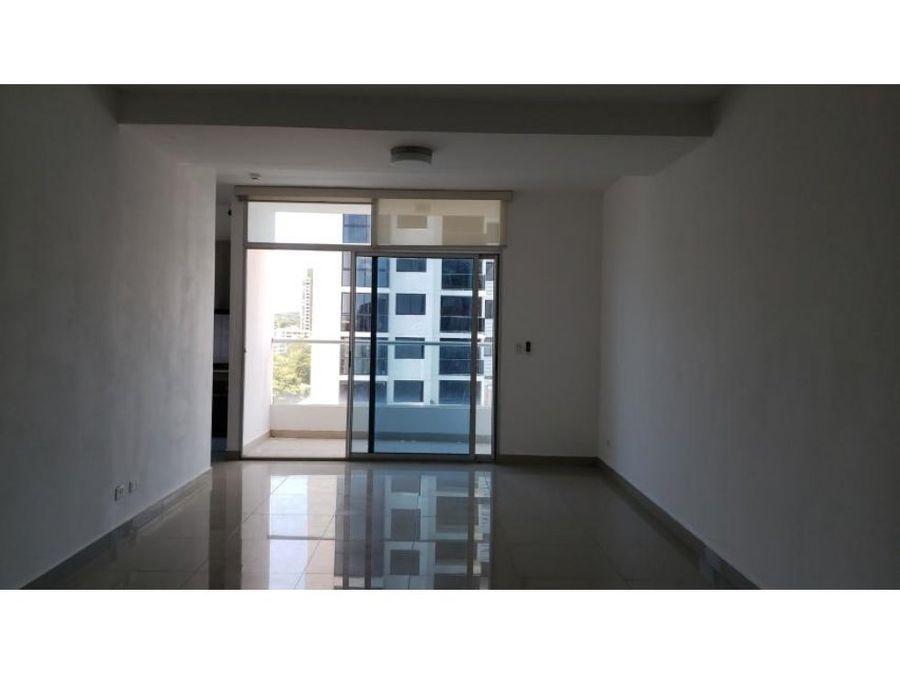 apartamento en venta el carmen pp20 12293