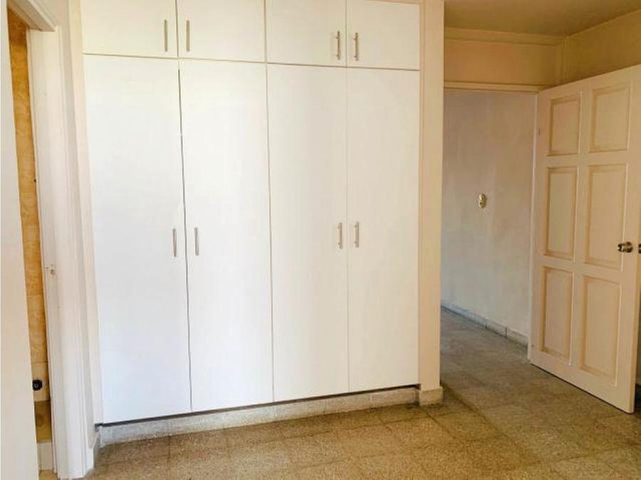 apartamento en venta el cangrejo pp20 12312