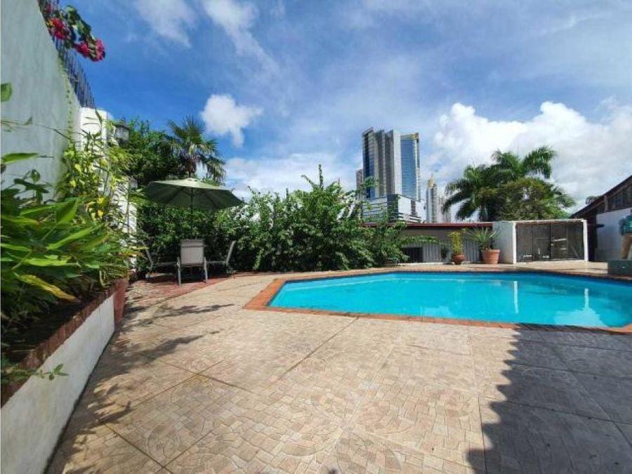 casa en venta betania pp20 12333