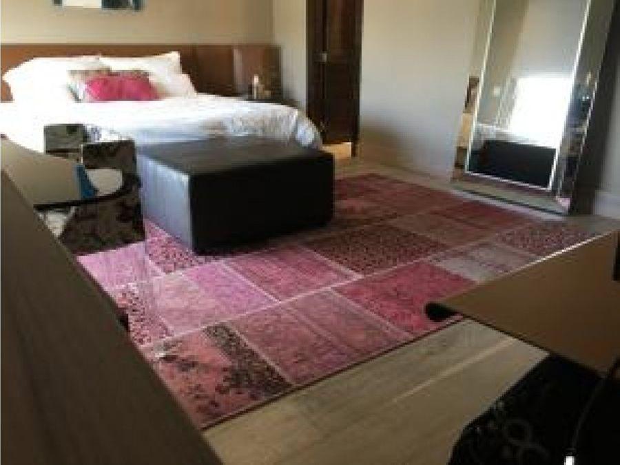 apartamento en venta santa maria pp19 2428