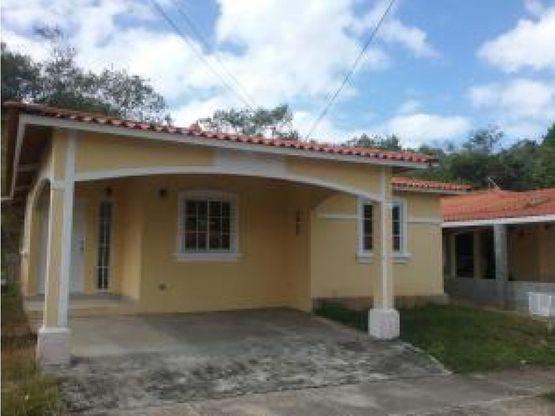 casa en venta vista alegre pp19 1378