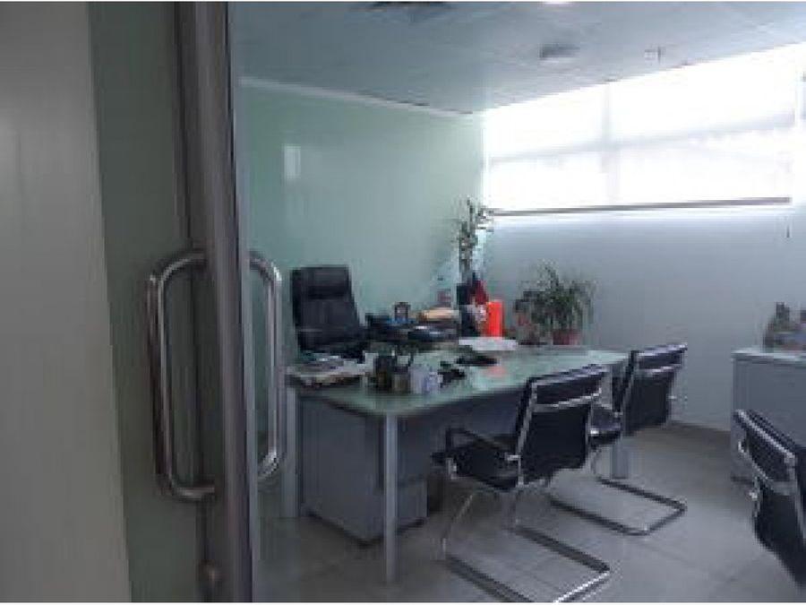 oficina en alquiler el carmen pp19 195