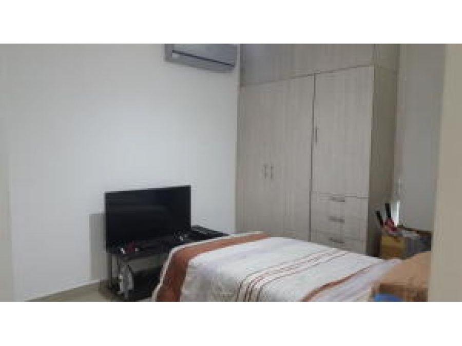 apartamento en venta el carmen pp20 429