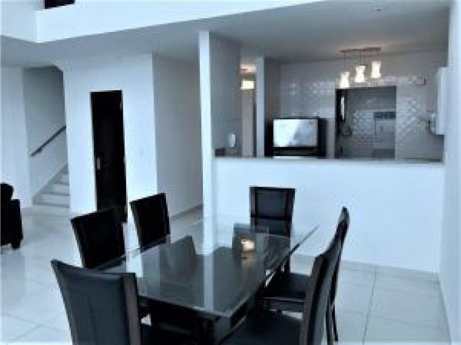 apartamento en alquiler san francisco pp20 1773