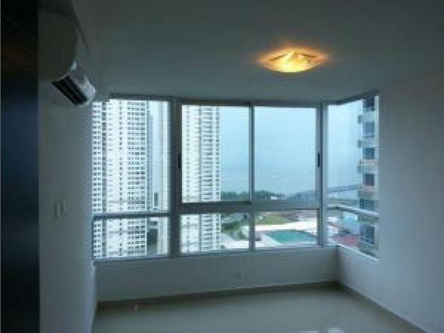 apartamento en alquiler costa del este pp20 814