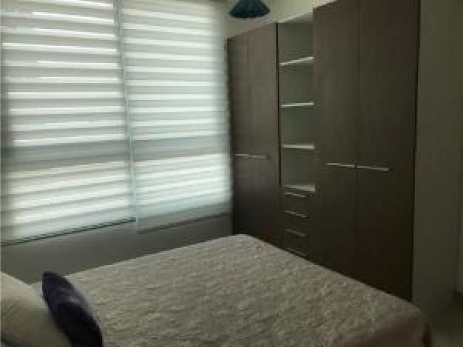 apartamento en alquiler san francisco pp20 1309