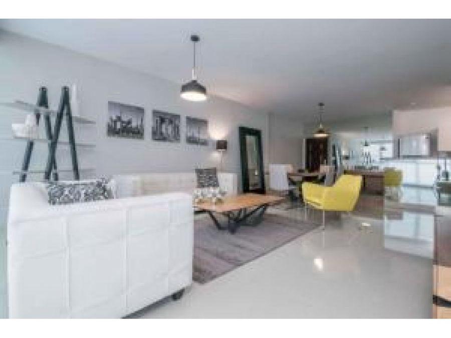 apartamento en alquiler costa del este pp20 2529