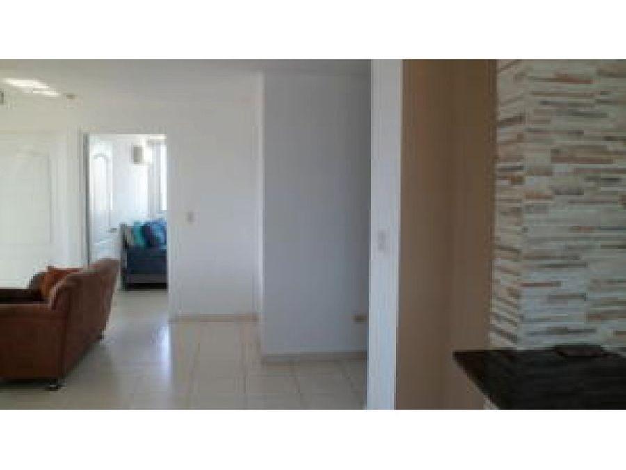 apartamento en alquiler san francisco pp20 1810