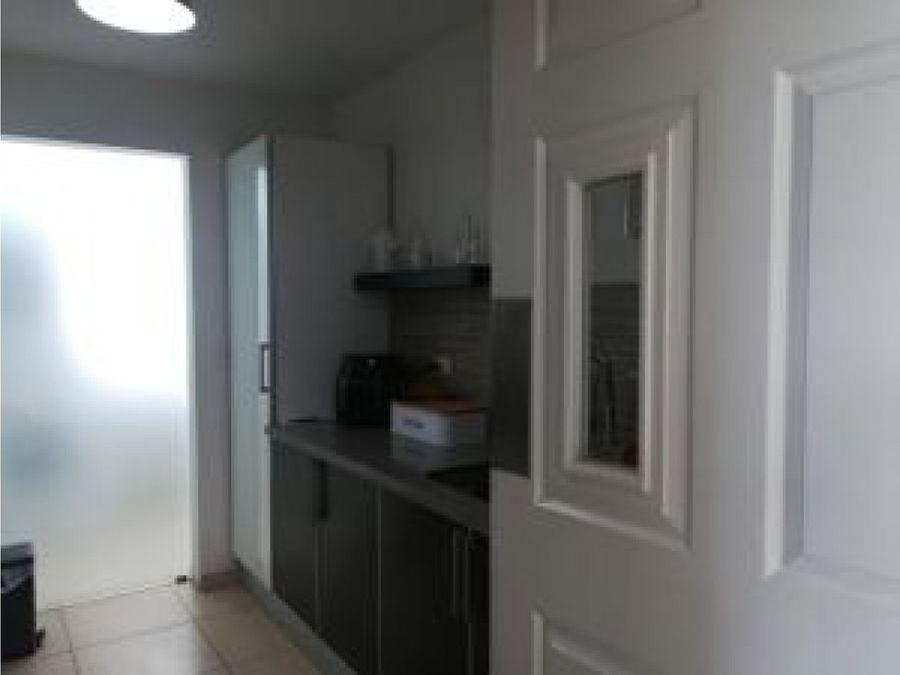 apartamento en venta costa del este pp20 1818
