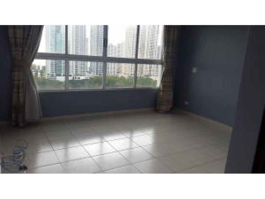 apartamento en alquiler costa del este pp20 5244