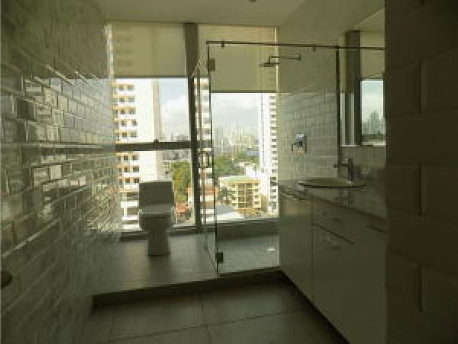 apartamento en venta san francisco pp20 4240