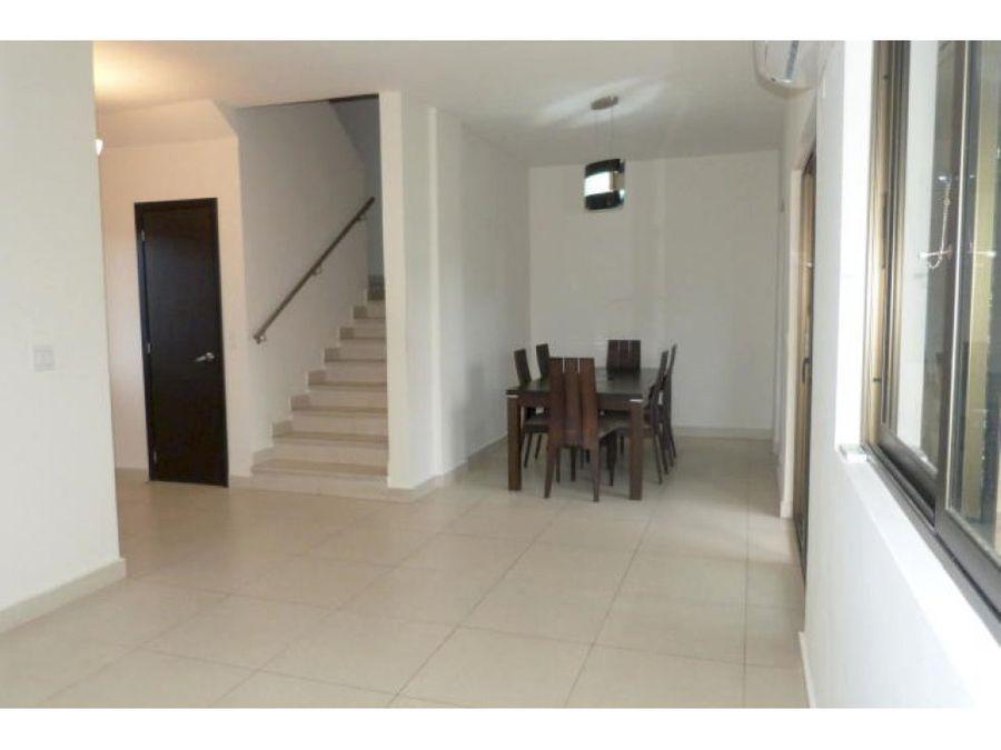 casa en venta albrook pp20 267