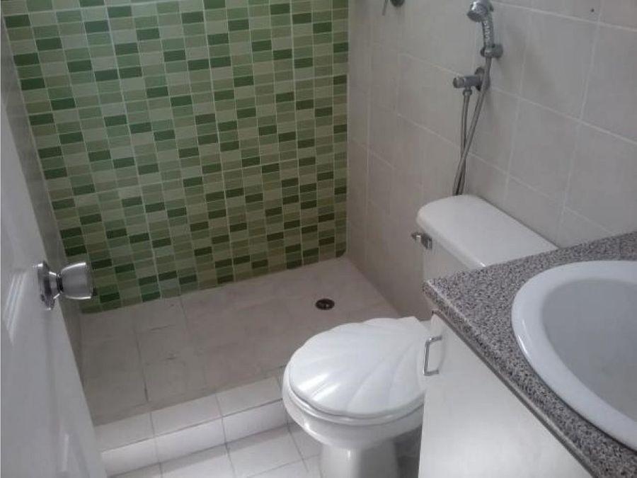 apartamento en alquiler don bosco pp20 3416