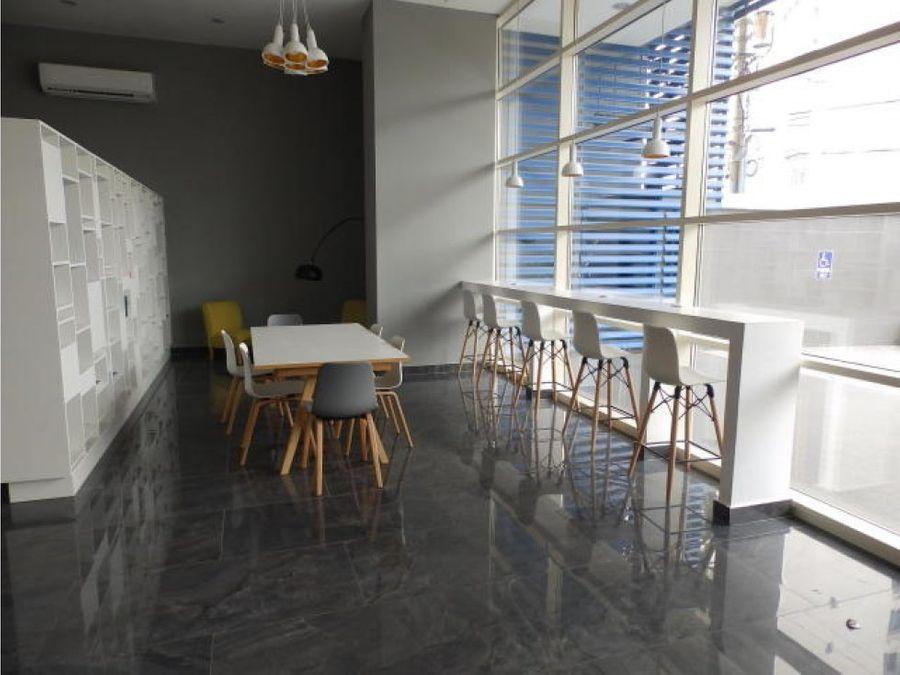 apartamento en venta san francisco pp20 6728