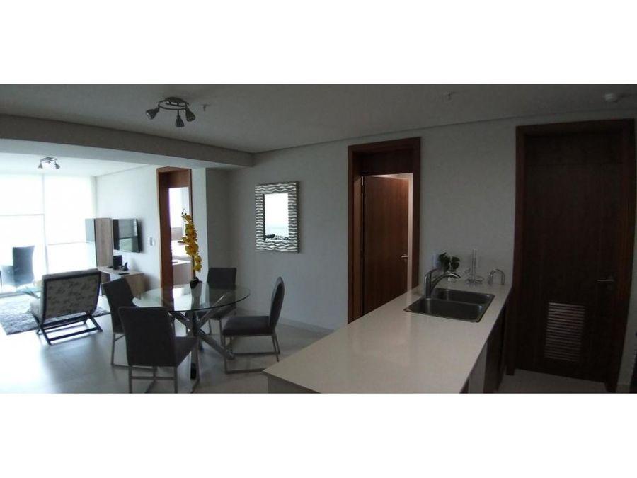 apartamento en alquiler costa del este pp20 9993